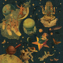 The Smashing Pumpkins - Mellon Collie And The Infinite Sadness (New Vinyl)