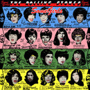 Used CD - Rolling Stones - Some Girls