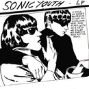 Sonic Youth - Goo (New Vinyl)