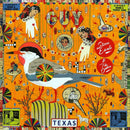 Steve Earle & The Dukes - Guy (New Vinyl)