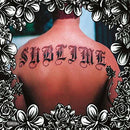 Sublime - Sublime (New Vinyl)