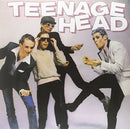 Teenage Head - Teenage Head (New Vinyl)