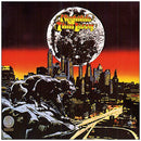 Thin Lizzy - Nightlife (New Vinyl)