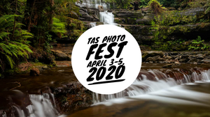 Tas Photo Fest - Tickets Sales Closing Soon!