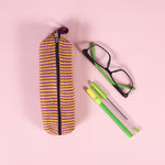 Handcrafted Pencil Pouch