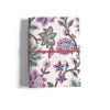 Handmade Notebook - Floral