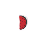 Fridge Magnet - Watermelon