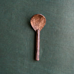 Handcrafted Wooden Spoon