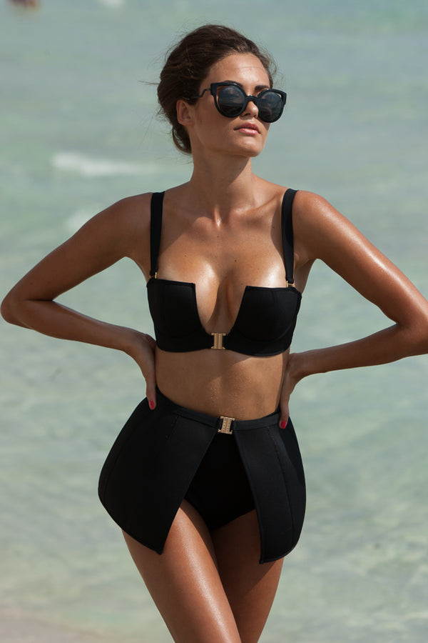 Luxury_swimwear