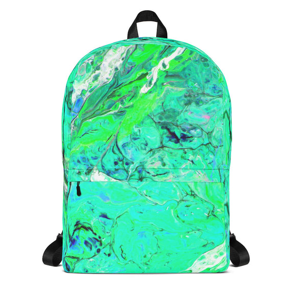 Backpack CORAL