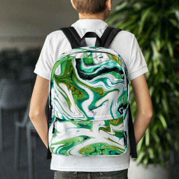 Backpack FUNNY