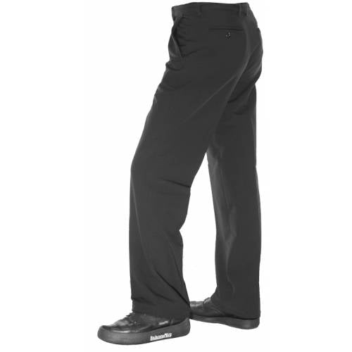 Men's BalancePlus Dress Style Curling Pant