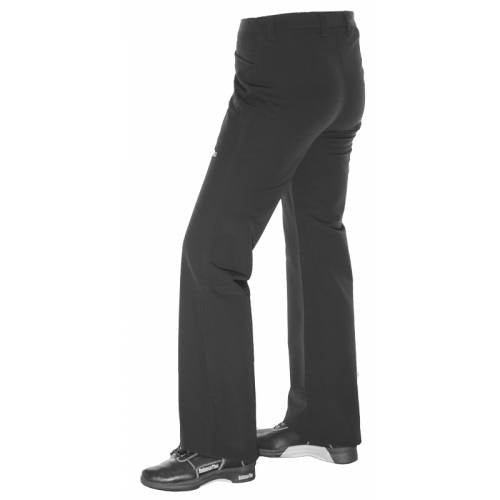 Women's BalancePlus Dress Style Curling Pant