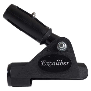 Goldline Excaliber (head only)