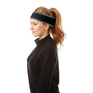 Goldline Head First protective headband
