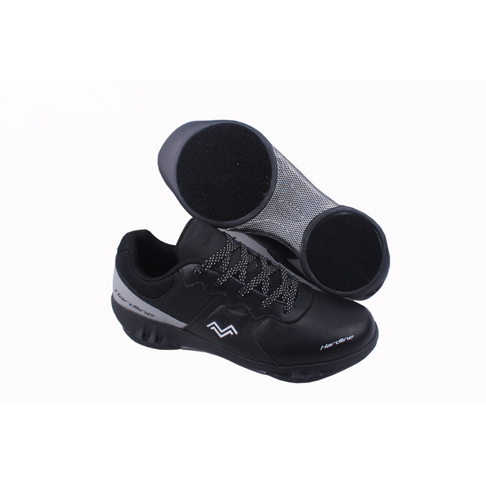 Hardline M Series Curling Shoes