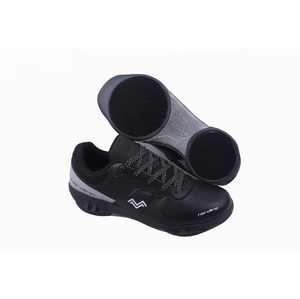 Hardline W Series Curling Shoes