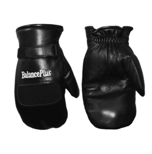 BalancePlus Curling Mitts