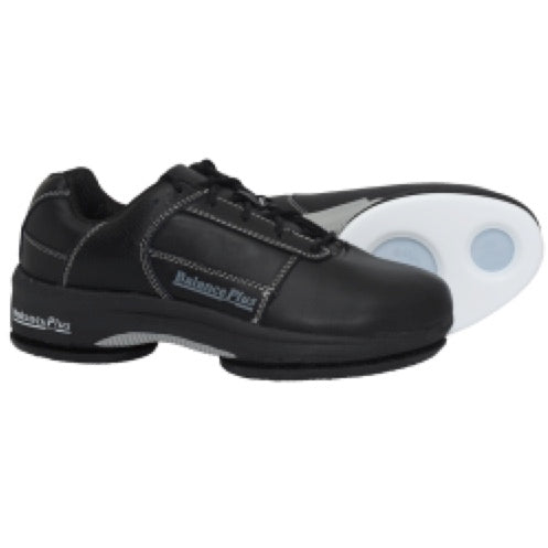 Women's BalancePlus 504 Series Curling Shoes