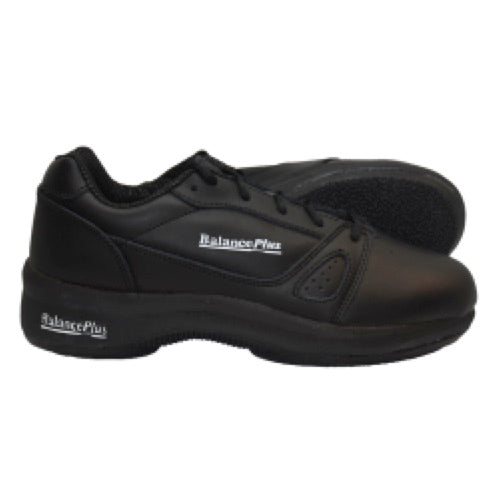 Women's BalancePlus 400 Stick Curling Shoes