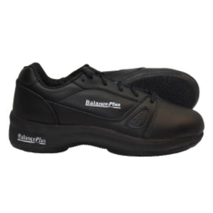 Men's BalancePlus 400 Stick Curling Shoes