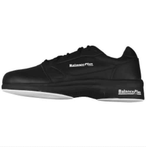 Men's BalancePlus 401 Series Curling Shoes