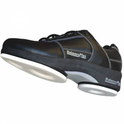 Men's BalancePlus 504 curling shoes