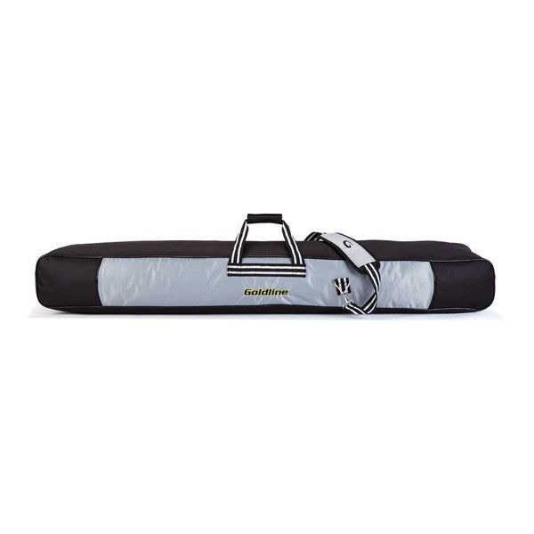 Goldline Personal broom bag