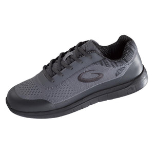 Goldline Swagger stick curling shoes