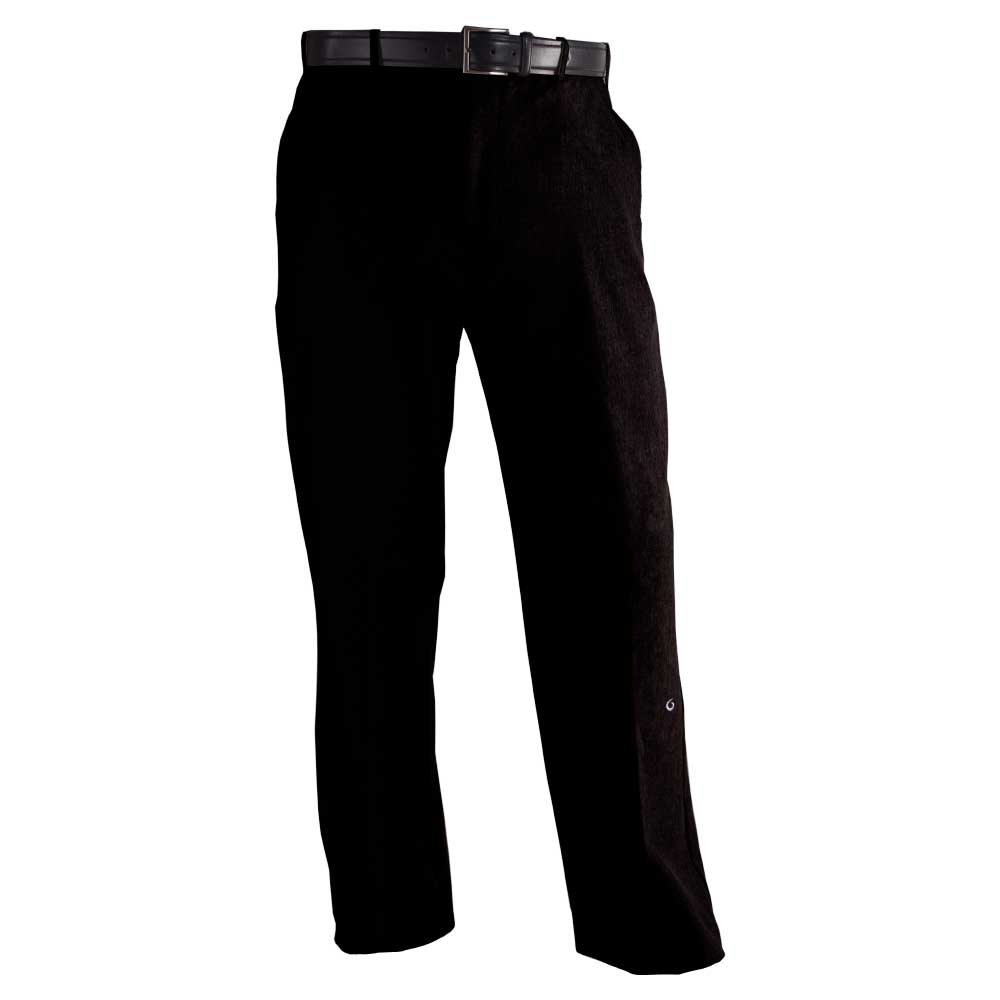 Men's Goldline Stockholm curling pant