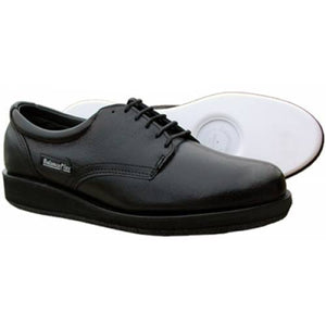 Men's BalancePlus Delux curling shoes