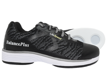 Load image into Gallery viewer, BalancePlus 700 Series curling shoes