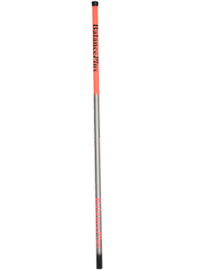 BalancePlus Litespeed Broom with RS Head