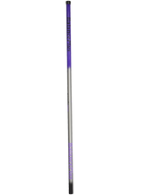 Load image into Gallery viewer, BalancePlus Litespeed Broom with RS Head