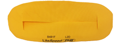 BalancePlus RS Sleeve