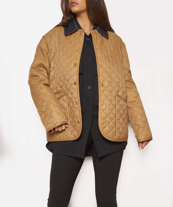 Burberry Burberry Jacket