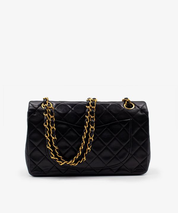 Chanel Chanel Small Classic Double Flap Bag
