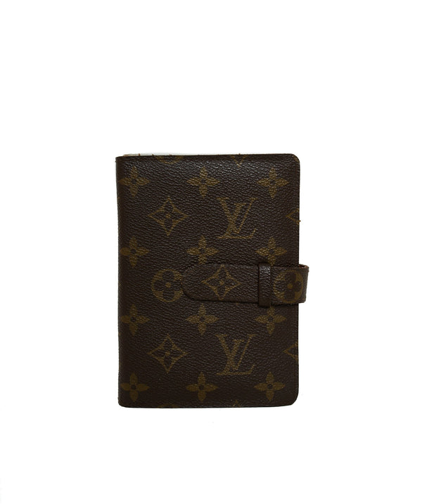 Louis Vuitton Louis Vuitton photo album  AGL1144