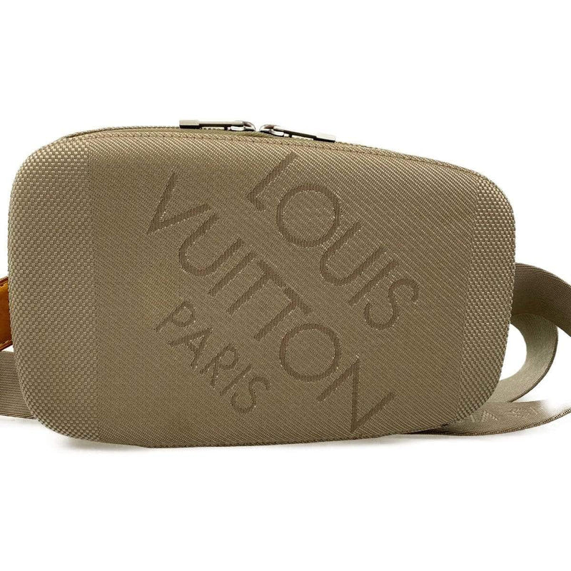Louis Vuitton Louis Vuitton Damier Geant Mage Body Bag