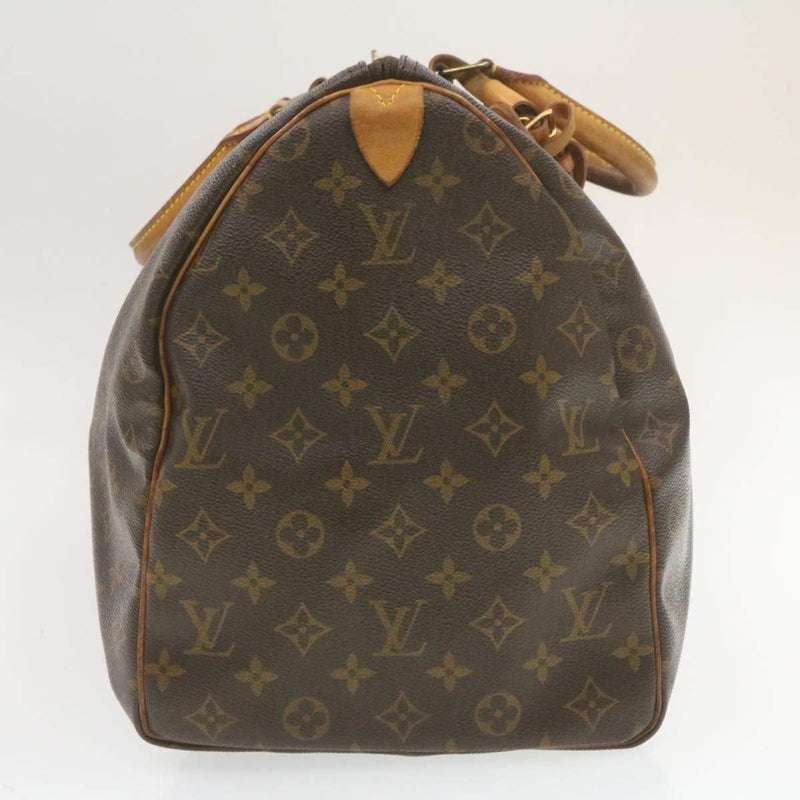 Louis Vuitton Louis Vuitton Monogram Keepall 55 SP0962