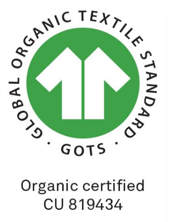 gots-certification
