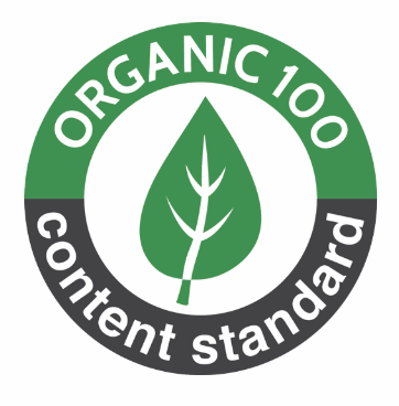 label-organic-content-standard