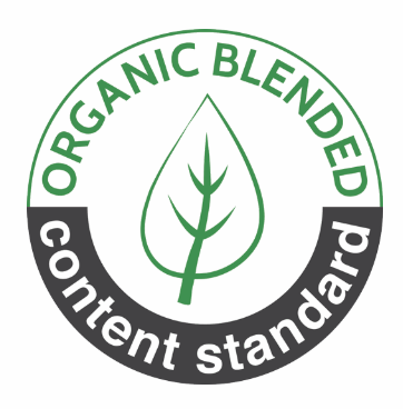 label-organic-blended