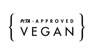 approved-vegan