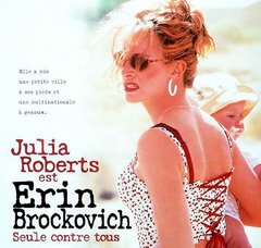 film erin brockovitch