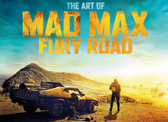film mad max fury road