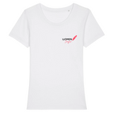 t shirt women safe & children
