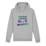 sweat shirt feministe suffragette