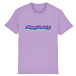 tee shirt happy feminist