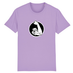 t-shirt feministe we can